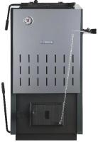 Фото - Отопительный котел Bosch Solid 2000 B-2 SFU 32 HNS