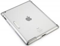 Чехол Speck SmartShell for iPad 2/3/4