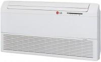 Кондиционер LG UV-12