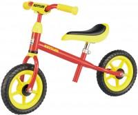 Детский велосипед Kettler Speedy 10