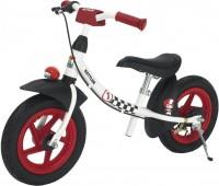 Детский велосипед Kettler Spirit Air Rocket