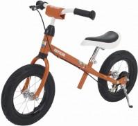 Детский велосипед Kettler Air