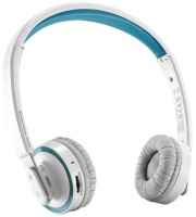 Наушники Rapoo Bluetooth Foldable Headset H6080
