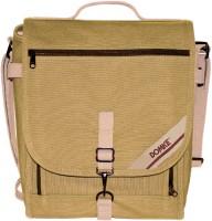Сумка для камеры Domke F-808 Messenger Bag