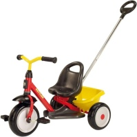 Детский велосипед Kettler Startrike