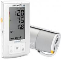 Тонометр Microlife A6 PC