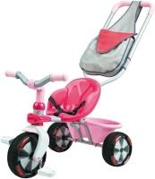 Детский велосипед Smoby Baby Driver Confort