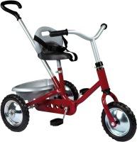 Детский велосипед Smoby Zooky