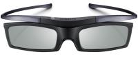 Фото - 3D очки Samsung SSG-5100GB