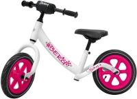 Детский велосипед Berg Biky