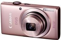 Фотоаппарат Canon Digital IXUS 132 HS