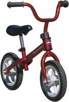 Детский велосипед Chicco Red Bullet