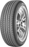 Шины GT Radial Champiro 228 215/55 R17 94V