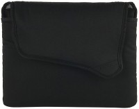 Чехол Tucano Softskin for iPad 2/3/4