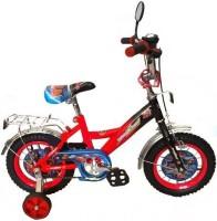 Детский велосипед Profi Trike P1431C