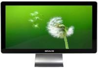 LCD телевизор BRAVIS LED-LB2430