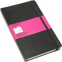 Блокнот Moleskine Storyboard Notebook Pocket