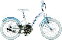 Детский велосипед Author Bello 16