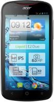 Мобильный телефон Acer Liquid E2 Duo