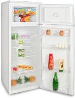 Холодильник Vestfrost CX 451