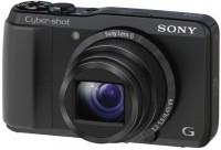 Фотоаппарат Sony HX50
