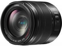 Объектив Panasonic H-FS14140 14-140mm f/3.5-5.6 ASPH