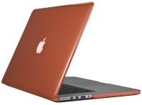 Сумка для ноутбуков Speck SeeThru for MacBook Pro Retina 15