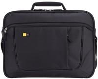 Фото - Сумка для ноутбуков Case Logic Laptop and iPad Briefcase 17.3