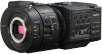 Фото - Видеокамера Sony NEX-FS700