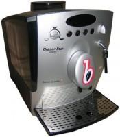 Кофеварка Blaser Cafe Star Classic