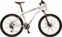 Велосипед Giant Revel LTD 1 2013