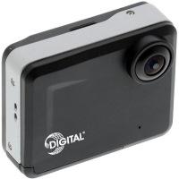 Видеорегистратор Digital DCR-119