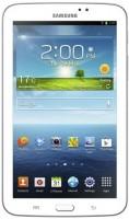 Фото - Планшет Samsung Galaxy Tab 3 7.0 16GB