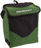 Термосумка Kemping HB5-717