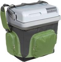 Автохолодильник Sencor SCM 3125
