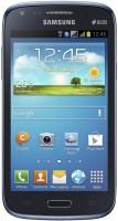 Фото - Мобильный телефон Samsung Galaxy Core Duos