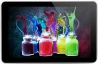 Фото - Планшет Cube U30GT2 32GB