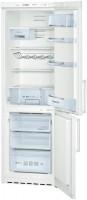 Фото - Холодильник Bosch KGN39XW20