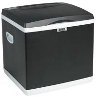 Автохолодильник Dometic Waeco CoolFun CK-40D