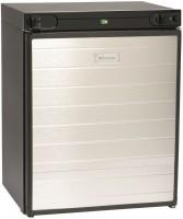 Автохолодильник Dometic Waeco CombiCool RF-60