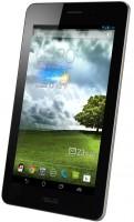 Фото - Планшет Asus Fonepad 7 3G 16GB ME371MG