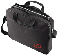 Фото - Сумка для ноутбуков Fujitsu Casual Entry Case 16