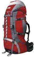 Рюкзак Terra Incognita Vertex Pro 80