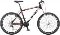 Велосипед Giant Rincon 2013