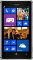 Фото - Мобильный телефон Nokia Lumia 925