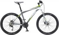 Велосипед Giant Talon 3 2013