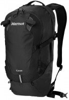 Рюкзак Marmot Cam