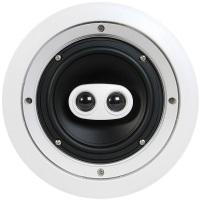 Фото - Акустическая система SpeakerCraft  DT 8 Zero