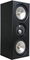 Акустическая система SpeakerCraft Monitor Four LCR