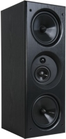 Акустическая система SpeakerCraft Monitor One LCR
